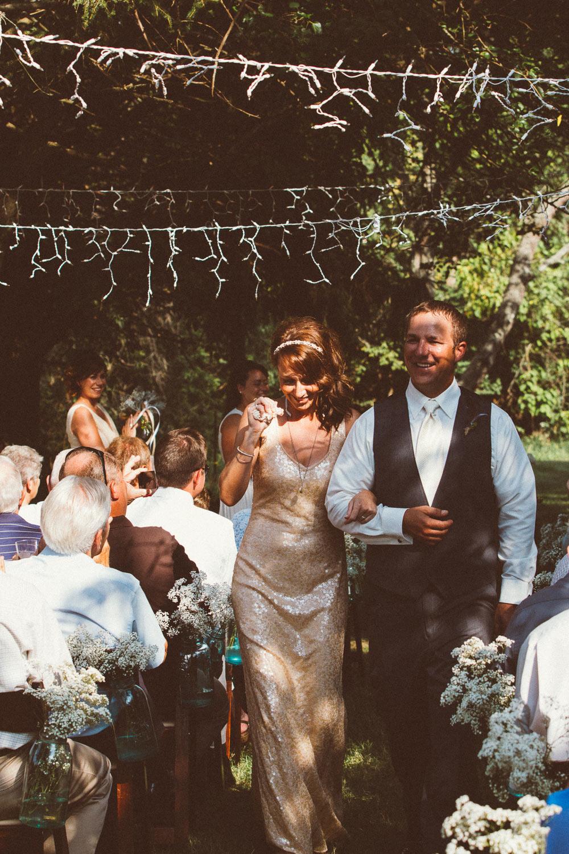 farm-wedding-photography-barn-film-look-(53)