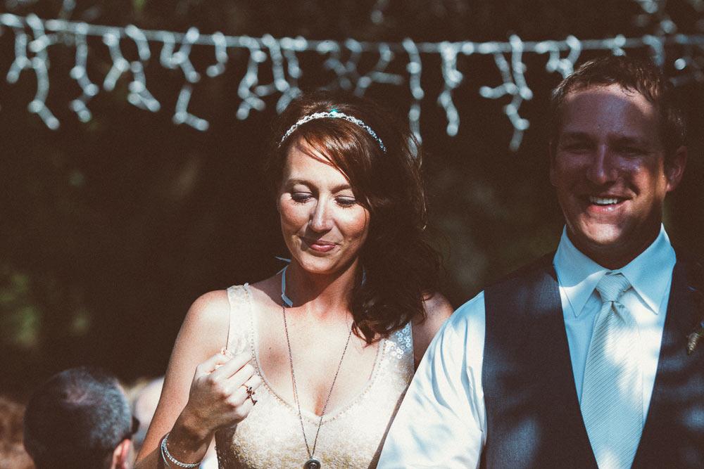 farm-wedding-photography-barn-film-look-(54)