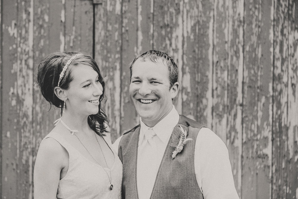 farm-wedding-photography-barn-film-look-(55)