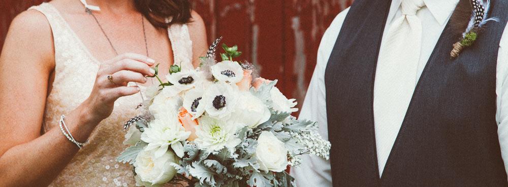 farm-wedding-photography-barn-film-look-(57)