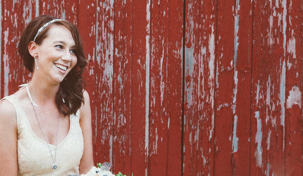 farm-wedding-photography-barn-film-look-(58)