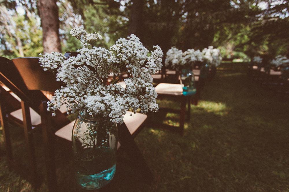 farm-wedding-photography-barn-film-look-(6)