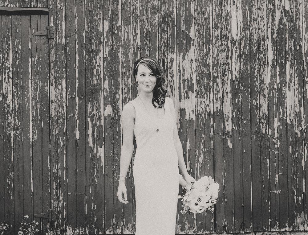 farm-wedding-photography-barn-film-look-(60)