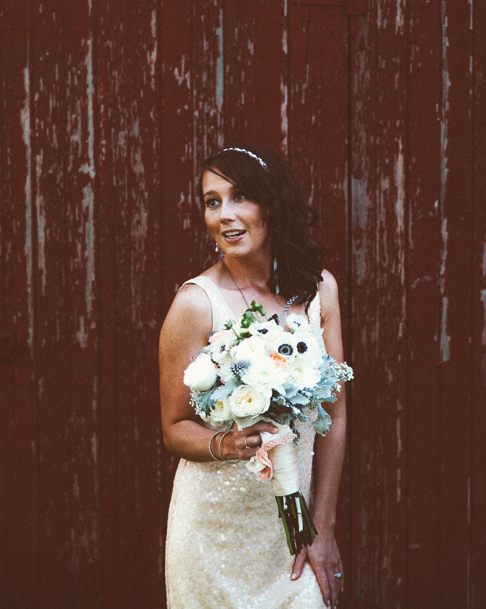 farm-wedding-photography-barn-film-look-(64)