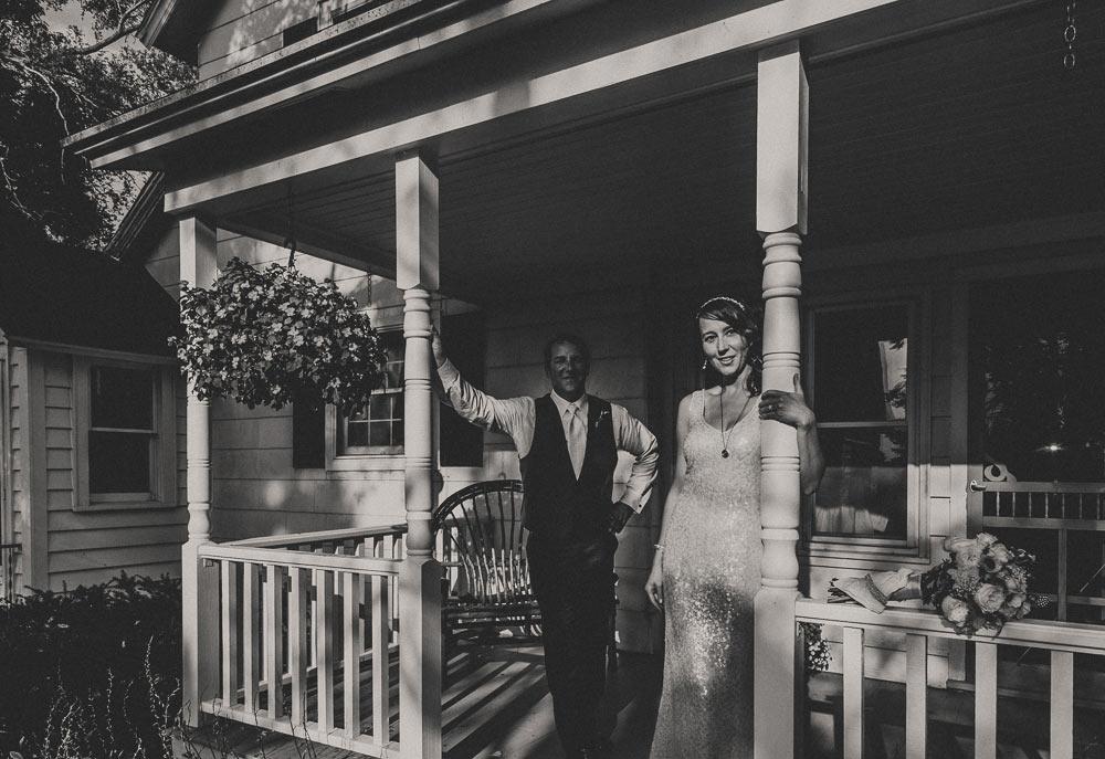 farm-wedding-photography-barn-film-look-(66)