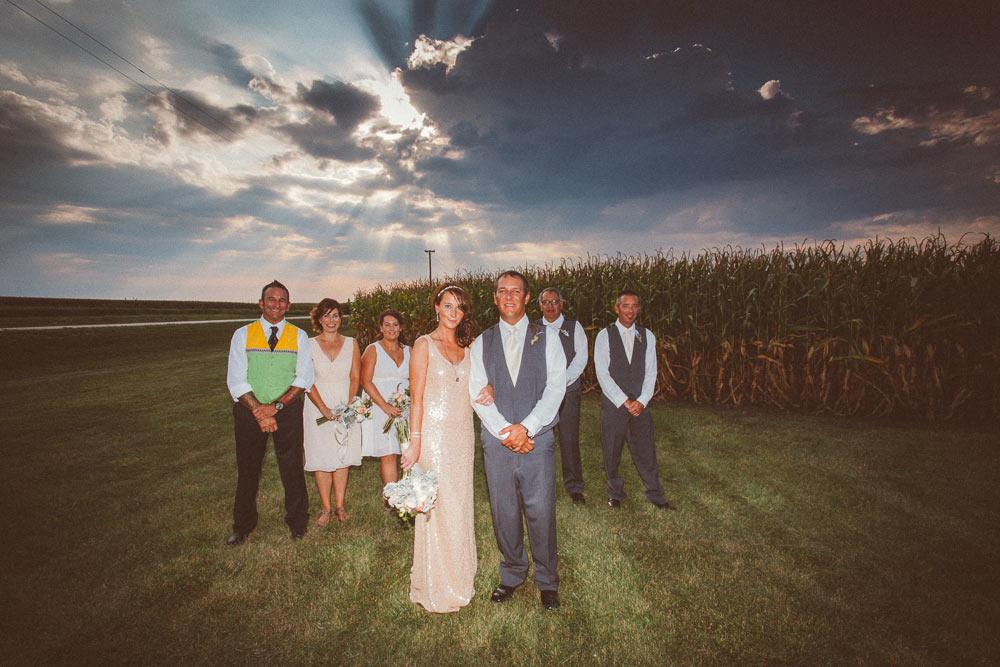 farm-wedding-photography-barn-film-look-(70)