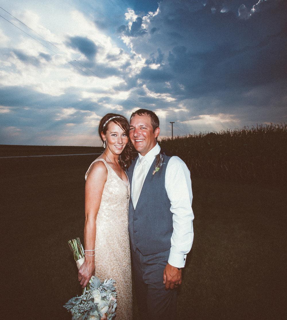 farm-wedding-photography-barn-film-look-(71)