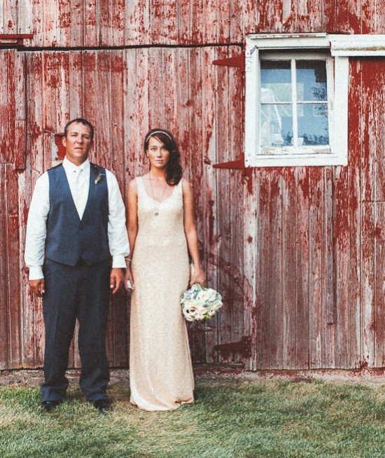 farm-wedding-photography-barn-film-look-(72)