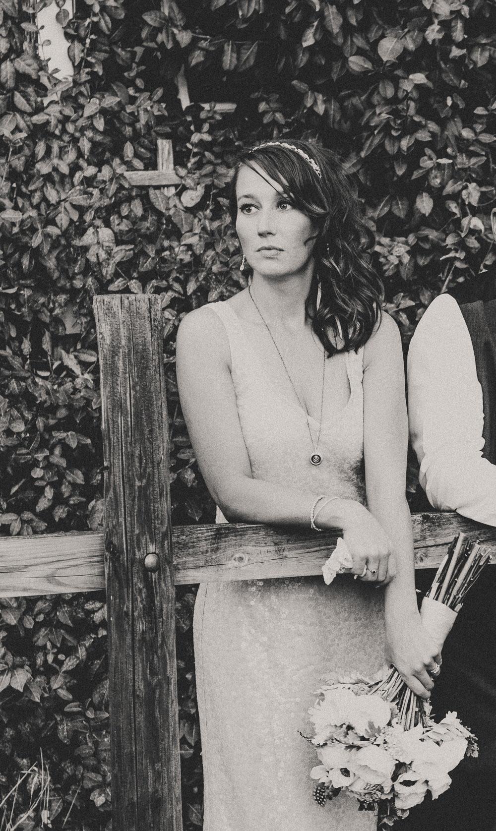 farm-wedding-photography-barn-film-look-(73)