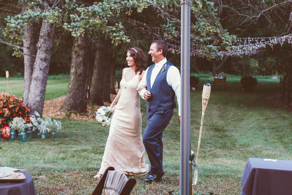 farm-wedding-photography-barn-film-look-(74)