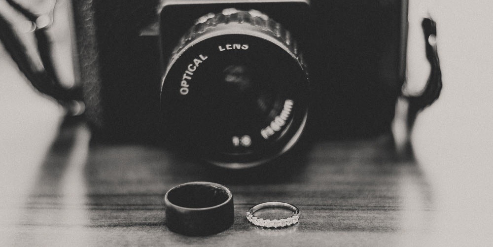 farm-wedding-photography-barn-film-look-(8)