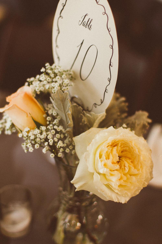 farm-wedding-photography-barn-film-look-(81)