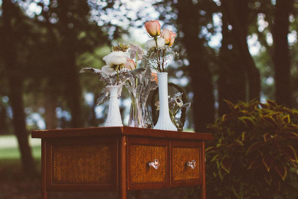 farm-wedding-photography-barn-film-look-(86)