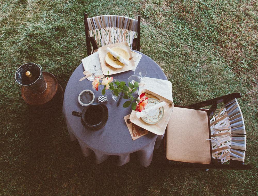 farm-wedding-photography-barn-film-look-(9)