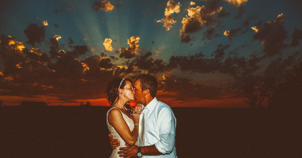 farm-wedding-photography-barn-film-look-(90)
