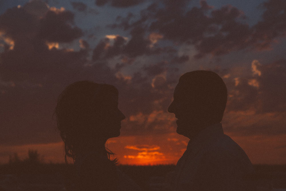 farm-wedding-photography-barn-film-look-(91)