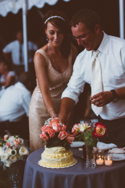 farm-wedding-photography-barn-film-look-(94)