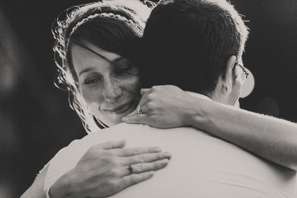 farm-wedding-photography-barn-film-look-(97)
