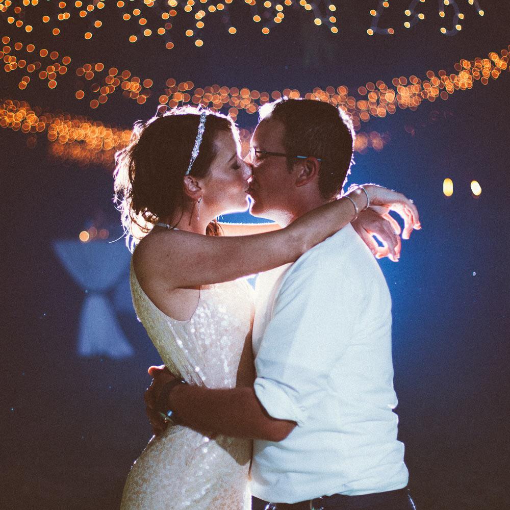 farm-wedding-photography-barn-film-look-(98)