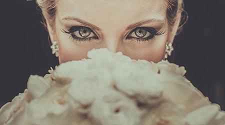 folio-wedding-photographer-cover-margot-mitch-cover
