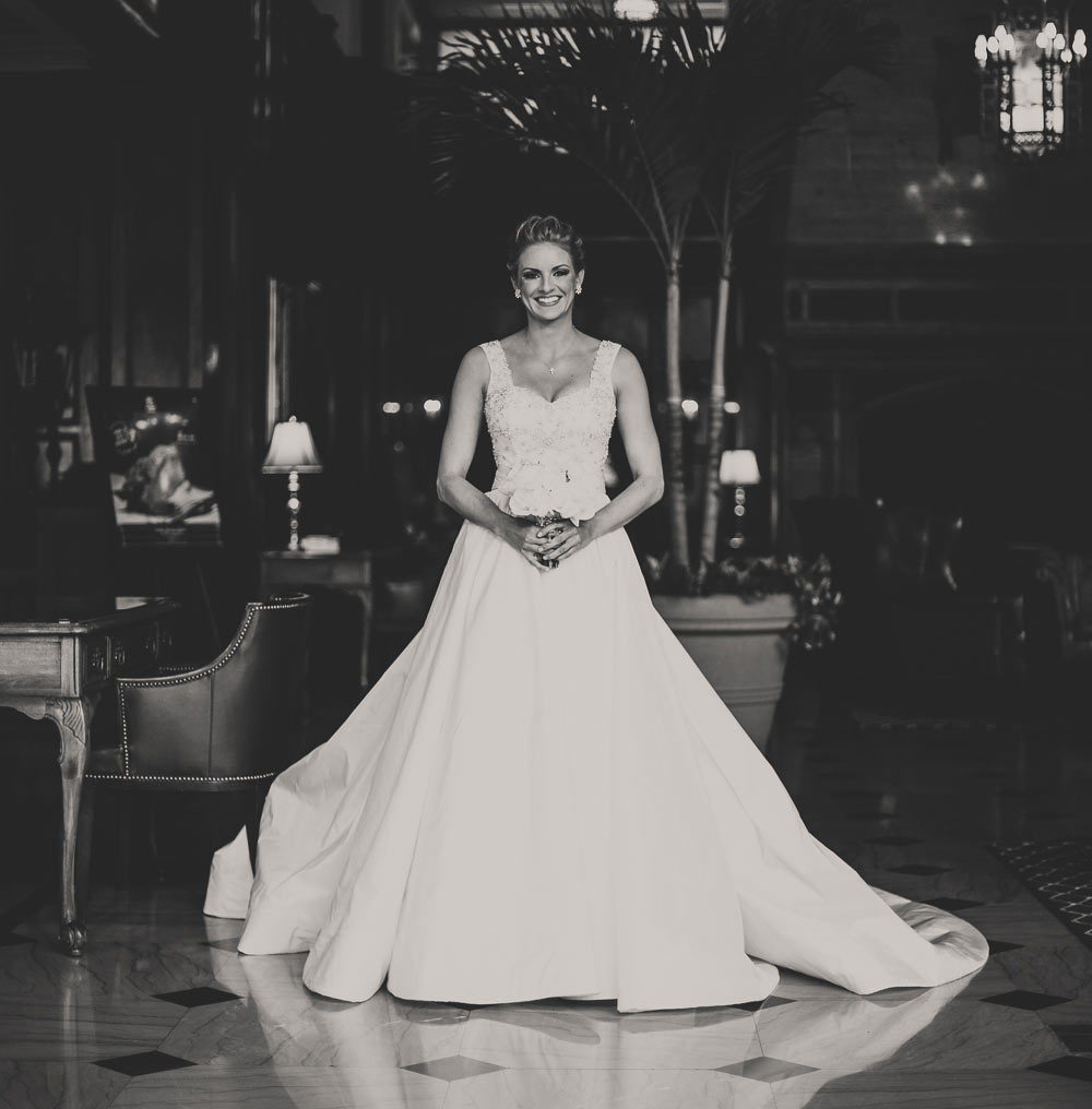 indianapolis columbia club wedding photographer margot mitch (24)