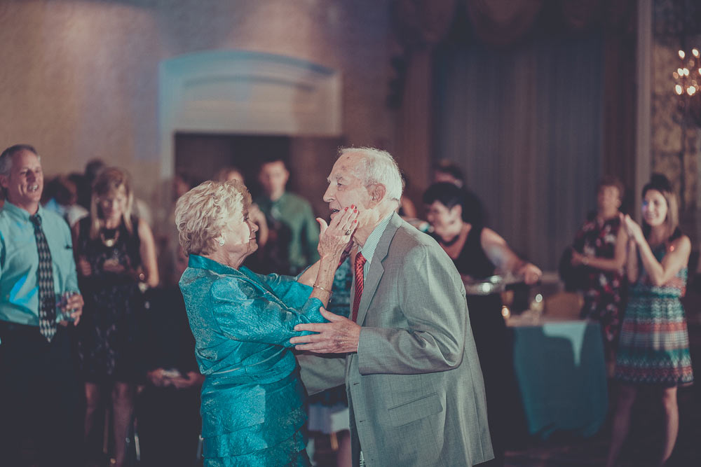 indianapolis columbia club wedding photographer margot mitch (78)