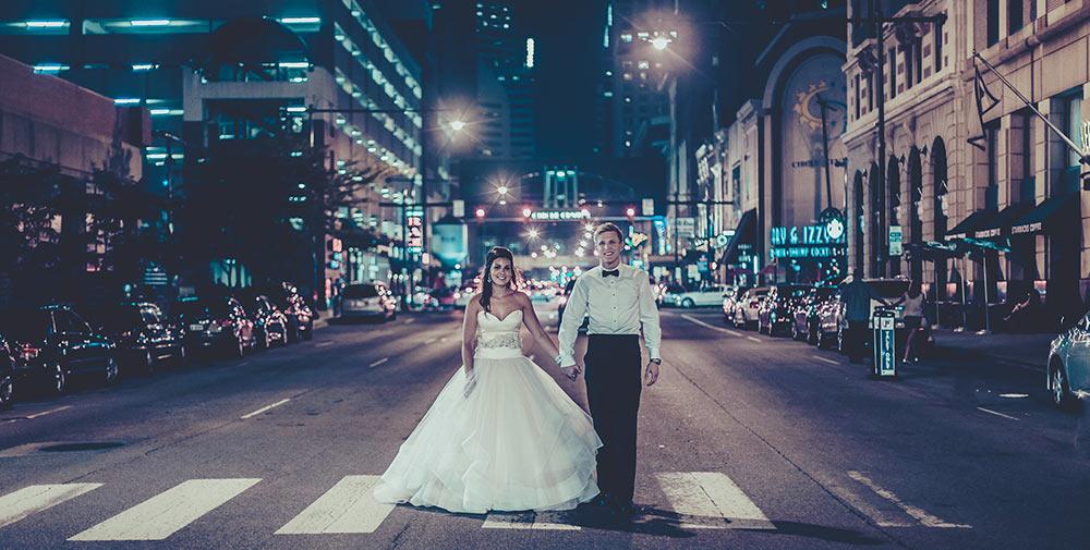 Indianapolis-Wedding-Photography-night-shot