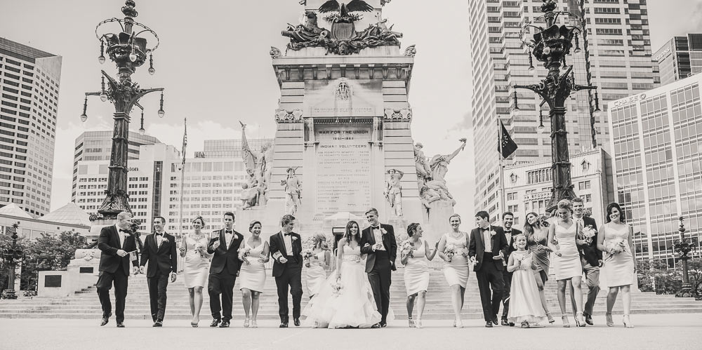 indianapolis wedding photography omni abby adam (116)