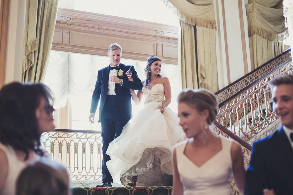 indianapolis wedding photography omni abby adam (121)