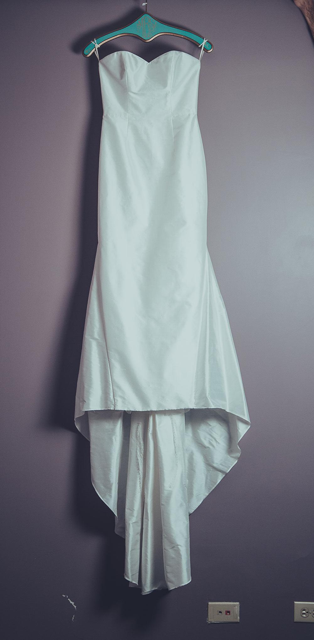 shooting the wedding dress (2)