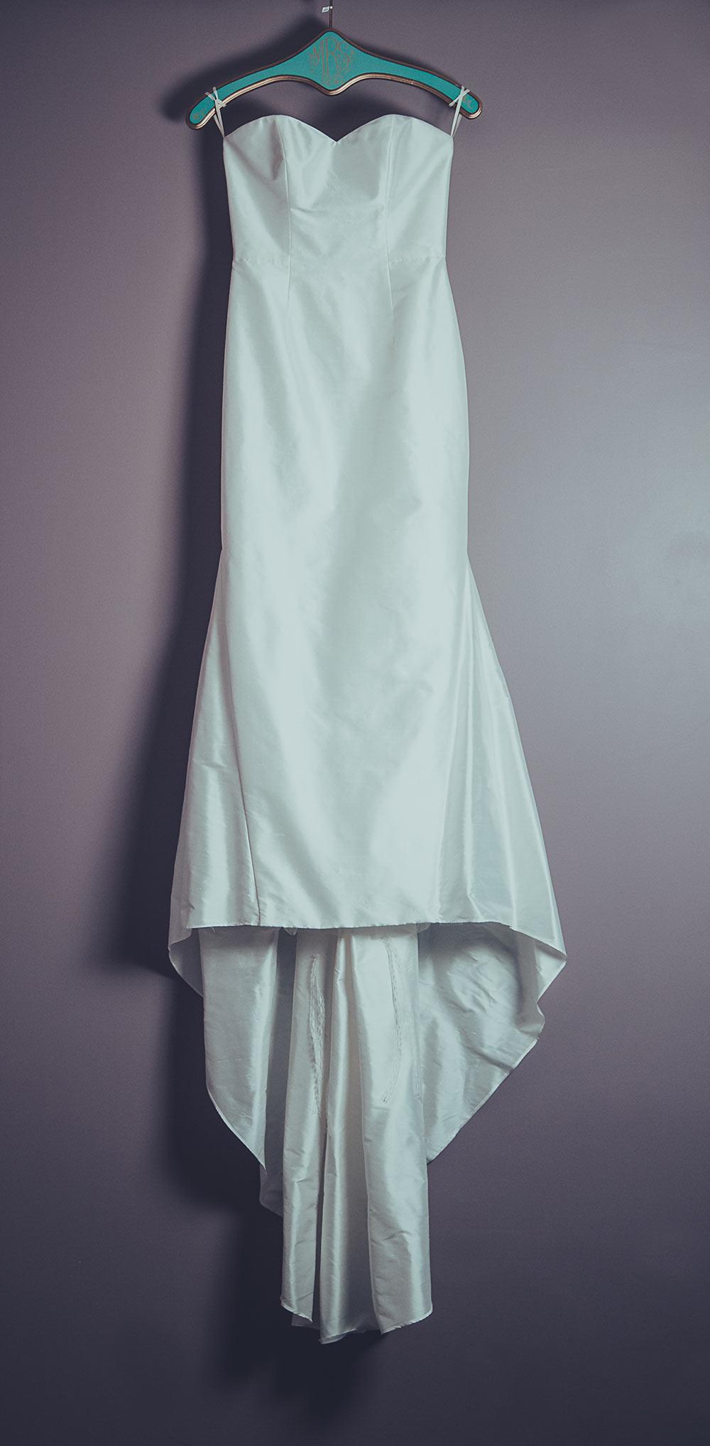 shooting the wedding dress (3)
