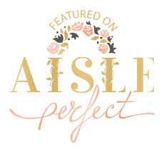 aisle-perfect-featured-on-carousel