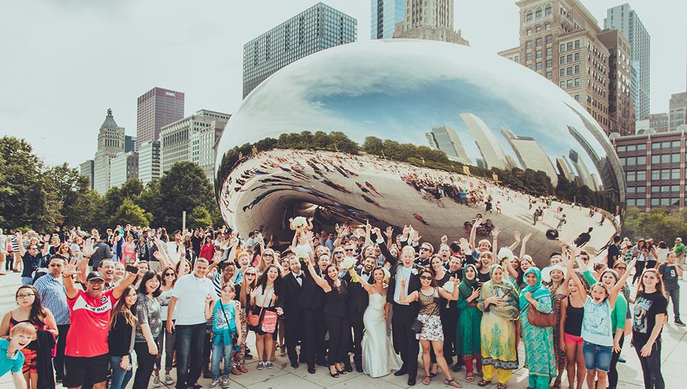 bridal-party-bean-fun-after