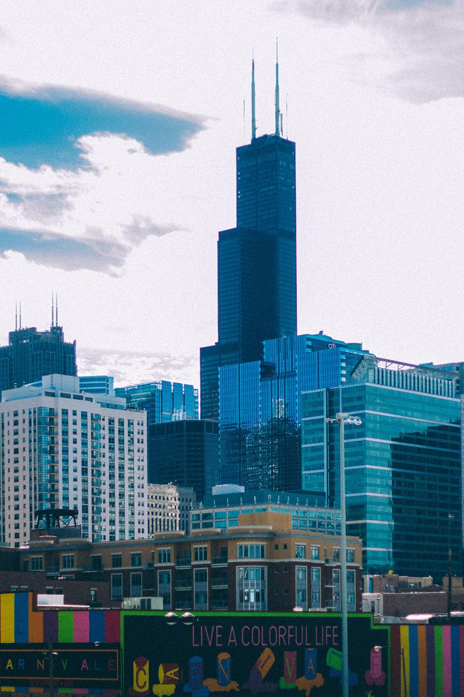 brunch at the dawson chicago (1)