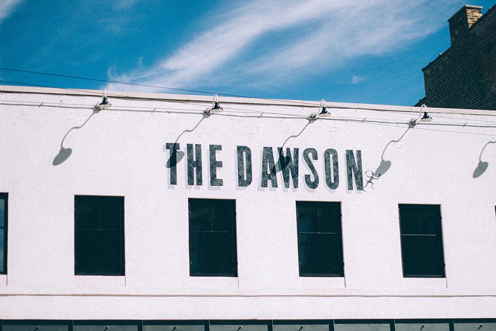 brunch at the dawson chicago (5)
