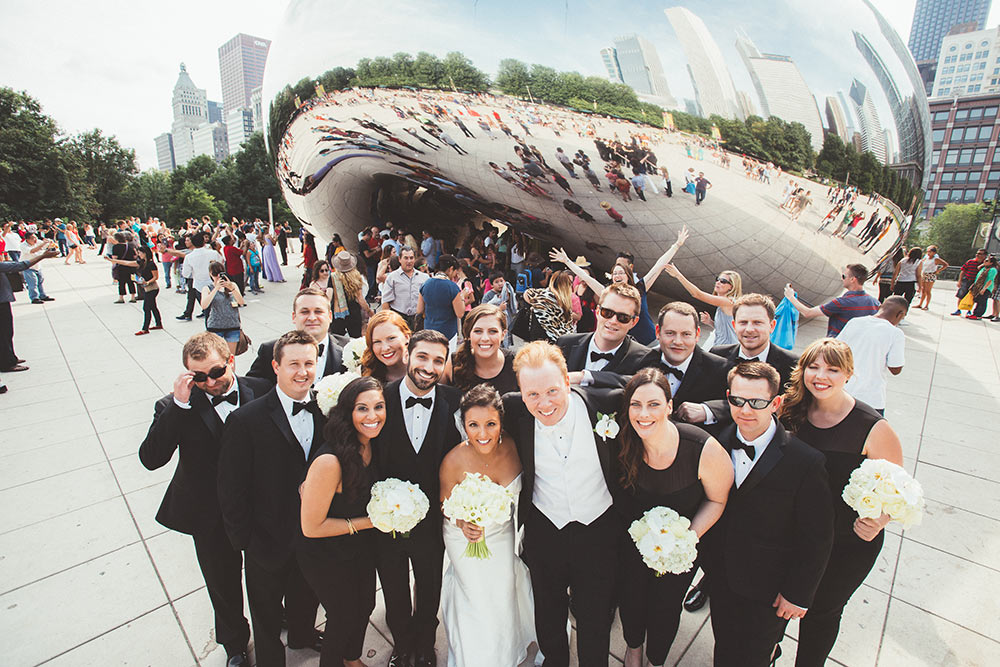 got-the-shot-how-tip-bridal-party-bean