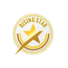 pixoto-rising-star-award-feature