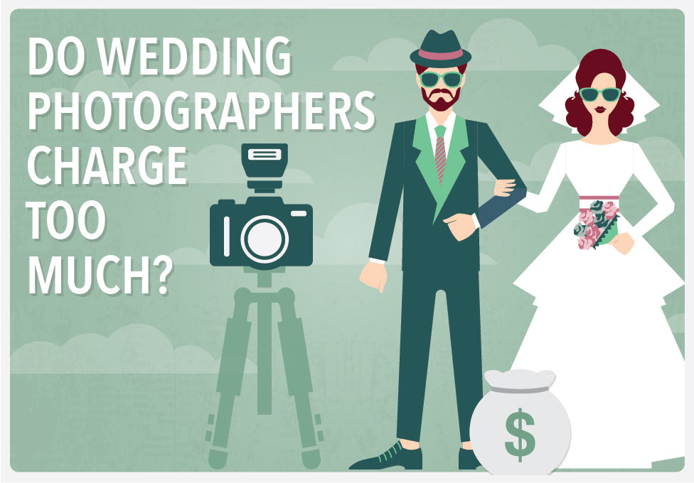 do-wedding-photographers-charge-too-much