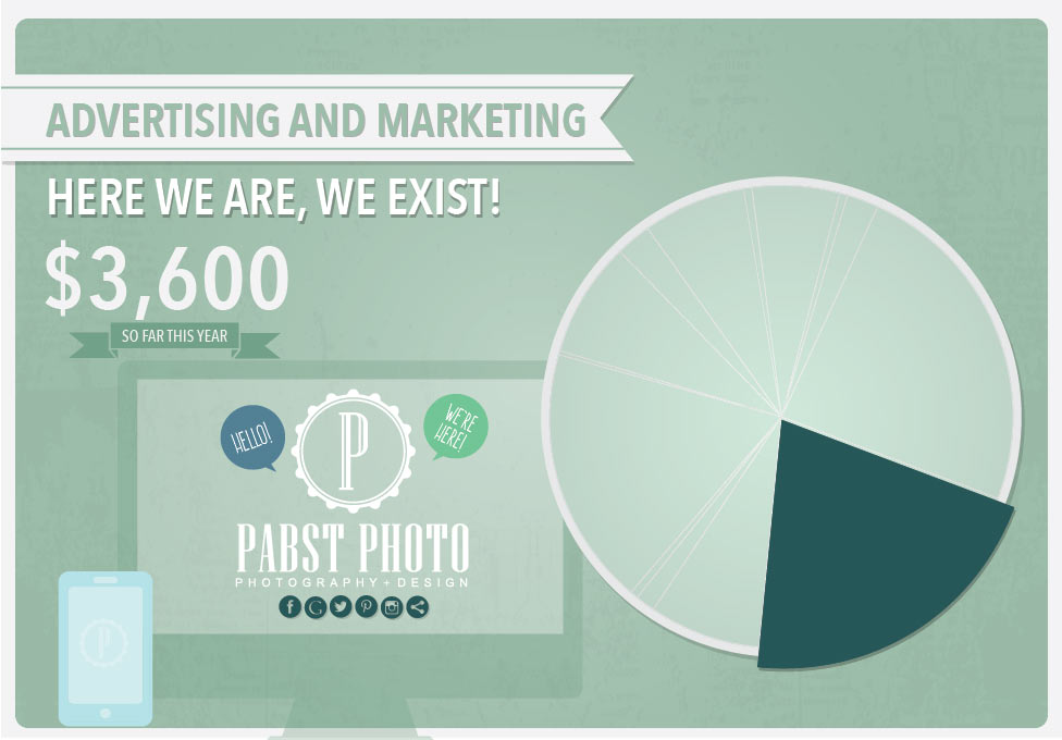 do-wedding-photographers-charge-too-much-infographic-pabst-photo-07
