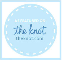 as-featured-on-the-knot
