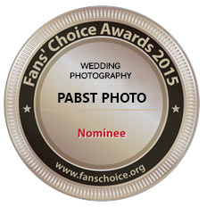 fans-choice-award feature