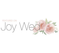 featured-on-joywed