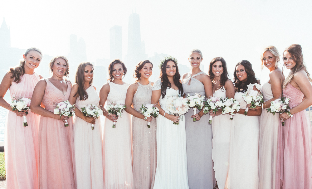 smid wedding photography chicago (32) skyline