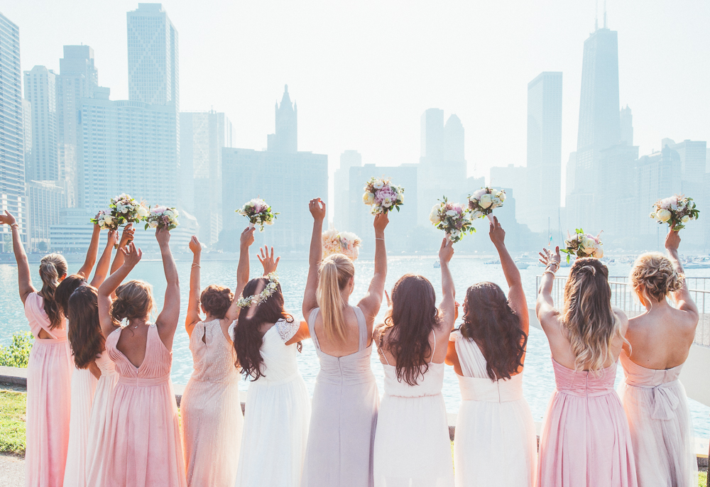 smid wedding photography chicago (33) skyline