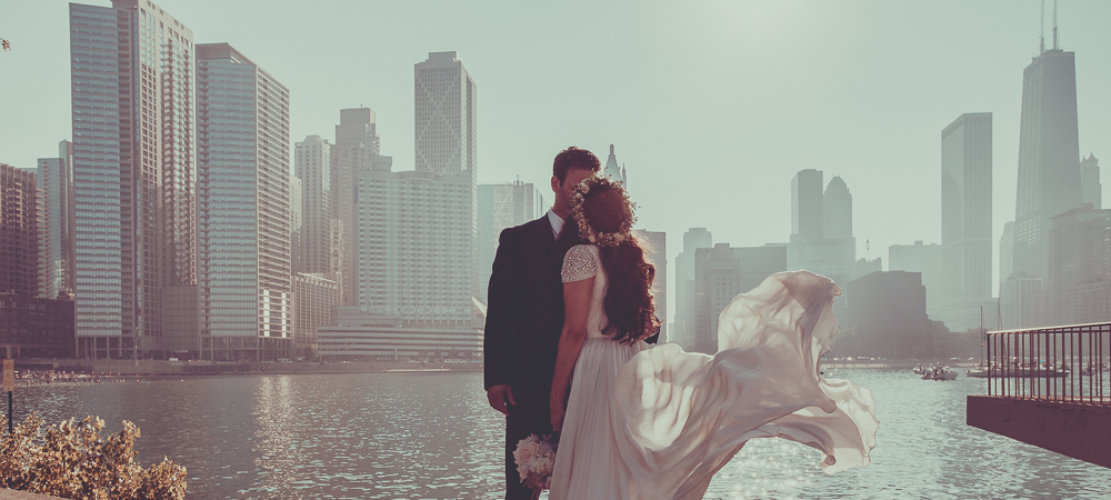 smid wedding photography chicago (39) skyline park