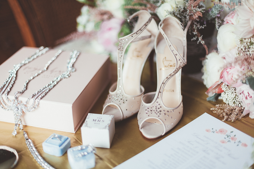 smid wedding photography chicago (7)