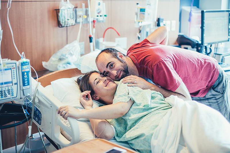 josh-and-jamie-hospital