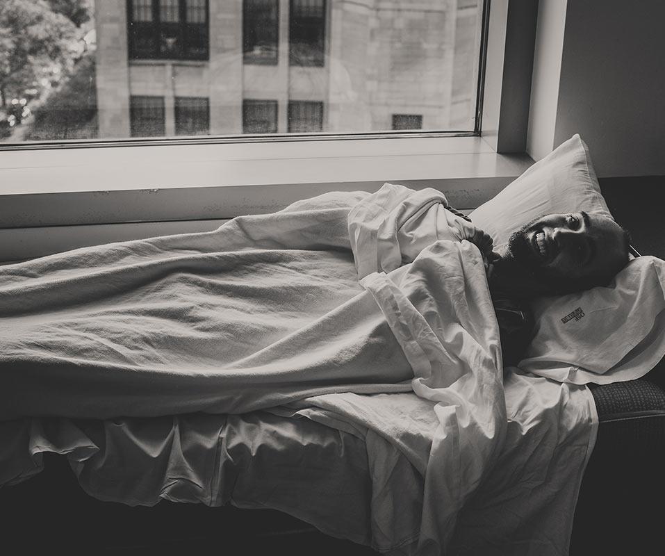 josh-hospital-bed